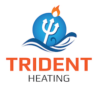 Trident Heating